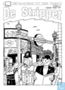Comics - Stripper (Illustrierte) - De stripper 27