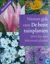 Books - Miscellaneous - Nieuwe gids voor de beste tuinplanten