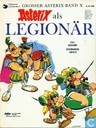 Comics - Asterix - Asterix als Legionär