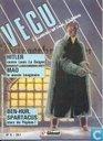 Bandes dessinées - Vécu (tijdschrift) (Frans) - Vécu