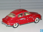 Model cars - Tekno - Saab 96