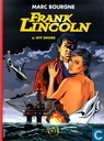 Comic Books - Frank Lincoln - Off shore