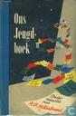 Ons jeugdboek
