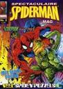 Spectaculaire Spiderman Mag 3
