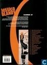 Bandes dessinées - Jessica Blandy - Kamer 27