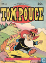 Comic Books - Bumble and Tom Puss - Tom Pouce 7