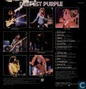Disques vinyl et CD - Deep Purple - Deepest purple