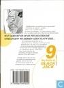 Strips - Say Hello to Black Jack - Kronieken van de psychiatrie 1