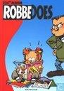 Bandes dessinées - Agent 212, L' - Robbedoes 224ste album