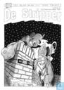 Bandes dessinées - Stripper (tijdschrift) - De stripper 31