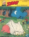 Comic Books - Robot Archie - 1959 nummer  31