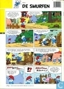 Strips - Suske en Wiske weekblad (tijdschrift) - 1998 nummer  18