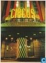 H000058 - Circus, Enschede