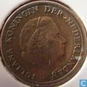 Münzen - Niederlande - Niederlande 1 Cent 1971