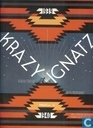 Bandes dessinées - Krazy Kat - 1939-1940