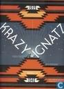 Strips - Krazy Kat - 1939-1940