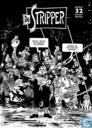 Strips - Stripper (tijdschrift) - De stripper 32