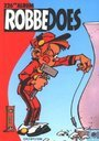 Comic Books - Robbedoes (magazine) - Robbedoes 226ste album