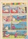 Comic Books - Minitoe  (tijdschrift) - Minitoe 46