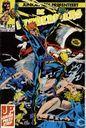 Strips - Verdedigers, De [Marvel] - de m van moord!
