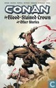 Strips - Conan - The Blood-Stained Crown