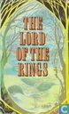 Books - Lord of the Rings, The - The lord of the rings