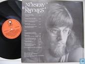 Disques vinyl et CD - Dekker, Jaap - Nursery rhymes