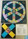Jeux de société - Trivial Pursuit - Trivial Pursuit - Familie Editie