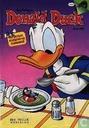Bandes dessinées - Donald Duck (tijdschrift) - Donald Duck 40