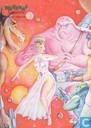 Bandes dessinées - Ballade van Nick en Sally, De - 1993 nummer 3