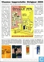 Comics - Brabant Strip Magazine (Illustrierte) - Brabant Strip Magazine 129