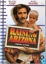 DVD / Video / Blu-ray - DVD - Raising Arizona