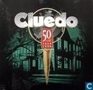 Cluedo 50  1949-1999 Jubileum editie