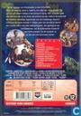 DVD / Video / Blu-ray - DVD - Evolution