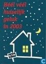 B004789 - Koopwoningen Amsterdam