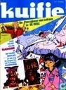 Comic Books - Kuifje (magazine) - Kuifje 44