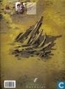 Bandes dessinées - Albatros [Vincent] - Geshanghaaid