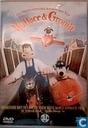 De ongelooflijke avonturen van Wallace & Gromit
