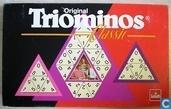 Triominos Original Classic