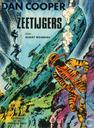 Bandes dessinées - Dan Cooper - De Zeetijgers