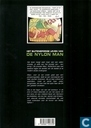 Strips - Nylon man, De - Het buitensporige leven van de nylon man