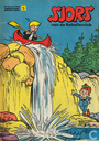 Comic Books - Robot Archie - 1964 nummer  9