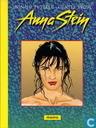 Anna Stein