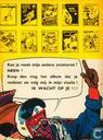 Comics - Dan Cooper - Vliegende schotels