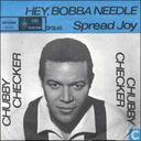 Hey, Bobba Needle