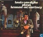 Schallplatten und CD's - Dijk, Louis van - Louis van Dyke plays Lennon-McCartney