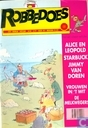 Comic Books - Robbedoes (magazine) - Robbedoes 2777