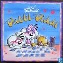 Jeux de société - Memo (memory) - Dabbl Diddl