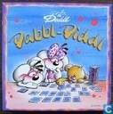 Board games - Memo (memory) - Dabbl Diddl