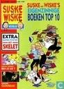 Suske en Wiske weekblad 6